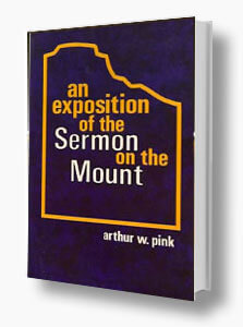 an introduction to mount By martyn lloyd-jones we have now finished our general analysis of the sermon and so can begin to consider this first section, the beatitudes, this delineation of the christian man in his essential features and characteristics.